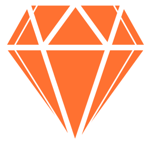 MoveSH Membership Icon