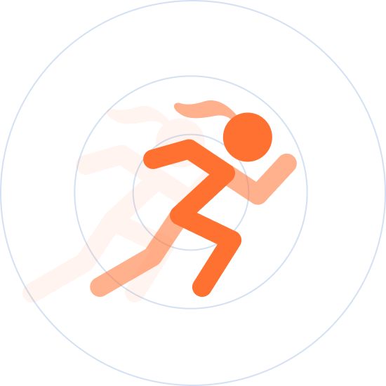 MoveSH Move Logo