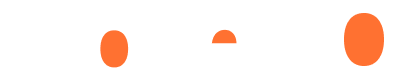 moveGO logo